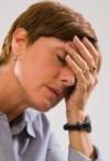 Боли при аденомиозе – один из самых главных симптомов