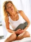 Лечение аднексита длительное и проводится в несколько этапов.  Избавиться от острого аднексита навсегда...