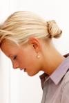 Можно ли вылечить бесплодие у женщин