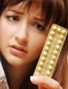 Как действуют средства экстренней контрацепции: осторожность прежде всего