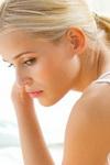 Слизистые выделения – какова норма для здоровой женщины