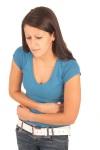 Беременность и эндометриоидная киста – маленькая вероятность сочетания