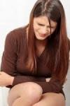 Полип эндометрия – симптомы зависят от гормональных нарушений