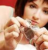 Женский презерватив: защитит в любом случае