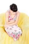 Выскабливание полости матки – насколько это опасно?