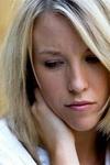 Эндометриоидная киста яичника – актуальная гинекологическая проблема