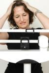 Твой способ сбросить лишнее индивидуальная программа снижения веса