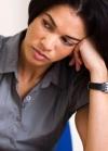 Лечение кондилом в домашних условиях – возможно, но удаление нежелательно