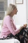 Постменопаузальное кровотечение – действуйте без промедления