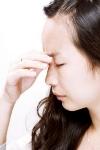Маточные кровотечения вне менструации - признак серьезного нарушения
