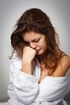 Сбился менструальный цикл: причины и последствия