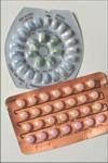 Экстренная контрацепция - на всякий случай