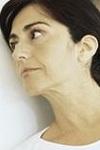 Хроническое воспаление яичника