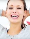 Отбеливание зубов активированным углем - простая процедура в домашних условиях