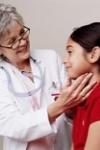 Аденоиды: методы лечения - только ли удаление?