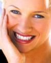 Как сделать красивые зубы: гигиена прежде всего