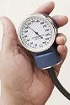 Артериальное давление - опасны ли его колебания?
