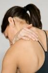 Боль в спине: не запустить процесс