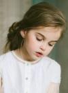 Борный спирт в ухо ребенку – применение не рекомендовано