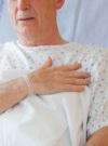 Стабильная  - одно с проявлений ишемической болезни сердца
