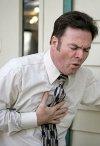 Почему болит грудь у мужчин – требуется обследование