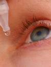 Капли от конъюнктивита – помогут вылечиться, снять боль и отек