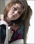 Понос (диарея) - привычная неприятность