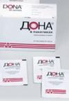 lechenie-sustavov-preparatom-dona