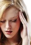 Боль в ушах – разные степени обострения