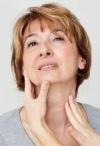 первые признаки заболевания щитовидной железы