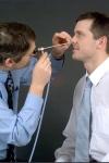 Эндоскопия носа: снижаем риски оперативного вмешательства