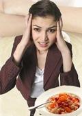 Пищевое отравление: как не стать жертвой собственного желудка
