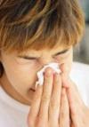 Гайморит – симптомы воспалительного процесса в гайморовой полости
