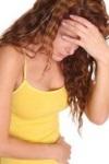 Дисбактериоз кишечника – насколько это опасно?