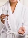 Таблетки от генитального герпеса – основа противовирусной терапии