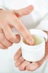 Гепариновая мазь - применение для предупреждения и растворения тромбов