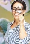 Консервативная терапия при глаукоме