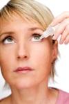 Витамины для глаз при глаукоме