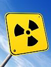 Радиация и ее биологическое действие: осторожно, заражено!