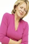 Боли в животе: виды и симптомы