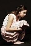 Лечение цистита при грудном вскармливании особенности для женщин на ГВ