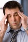 Повышенное внутричерепное давление: опасно для мозга