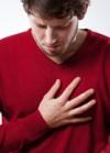 Жидкость в легких: необходима неотложная помощь