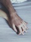 Причины онемения рук по ночам - как их выяснить?
