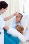 Менингококковая инфекция: опасность нужно знать в лицо