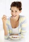 Как нормализовать обмен веществ - план питания