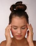 Лечение мигрени - полностью избавиться невозможно