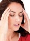 Что делать при мигрени, связанной с изменениями гормонального фона женщины?