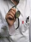 курантил и антибиотики