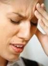 лучшее средство от головной боли